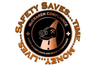 Safety Saves